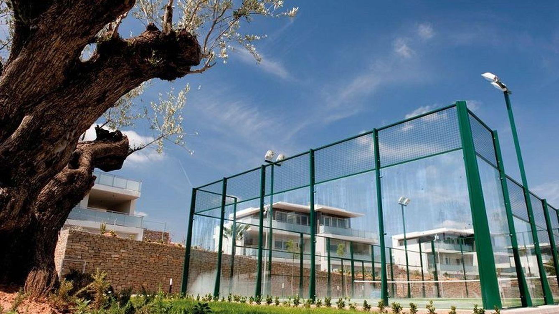 Foto: Proyecto inmobiliario de la firma Clásica Urbana (clasicaurbana.com)