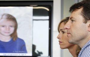 El secuestrador que nunca fue: cuatro revelaciones en el caso Madeleine