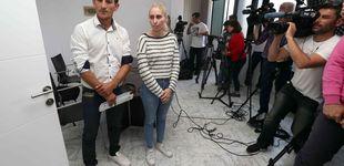 Post de Detienen al padre de Yéremi Vargas acusado de agredir sexualmente a su hija de 13 años