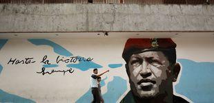 Post de El gran historiador del populismo:  ¿por qué América latina se quedó a medias?