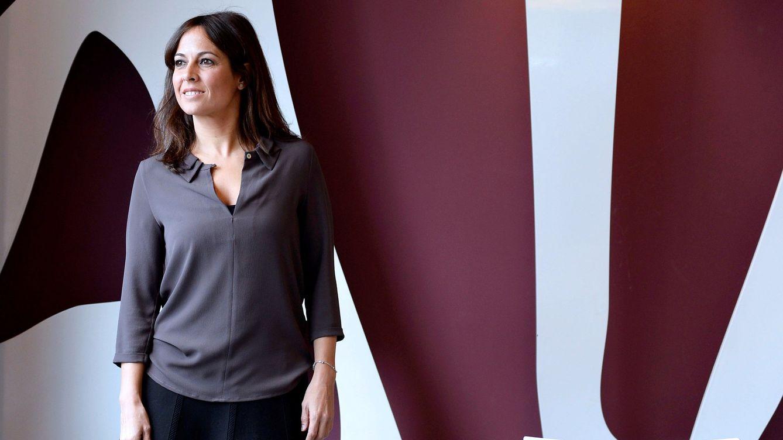 Primera crítica de la redacción de TVE a Mateo: pide la vuelta ya de 'La 2 Noticias'