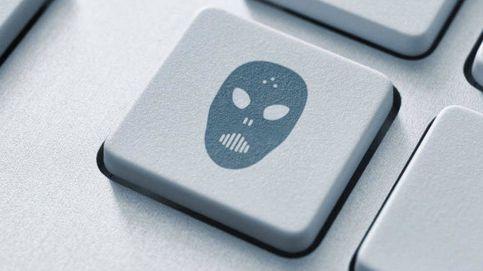 Pastrana desenmascara a los falsos defensores del anonimato en la red