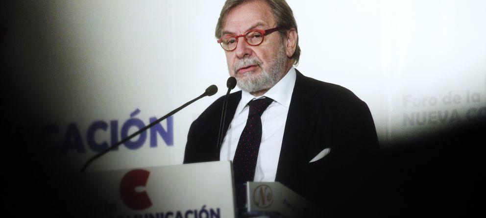 Prisa inicia su desguace: pone en marcha la venta del 17,3% que atesora en Mediaset