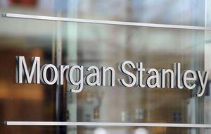 Fidentiis apuesta fuerte y ficha a una estrella de Morgan Stanley