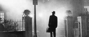 Foto: El retorno de Satán: los exorcismos son ahora una medida prudente y necesaria