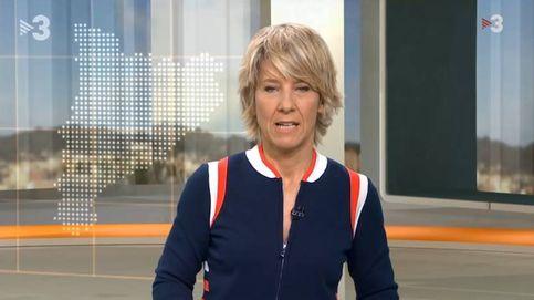 Los periodistas de TV3 exigen poder utilizar el término presos políticos