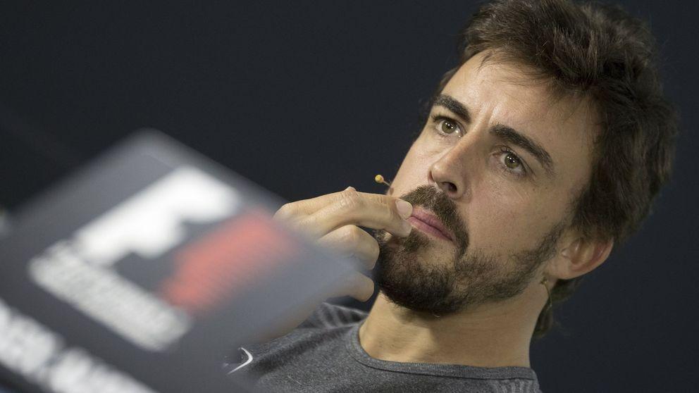 McLaren regresa a su peor pesadilla: Arreglar esto va a llevar mucho tiempo