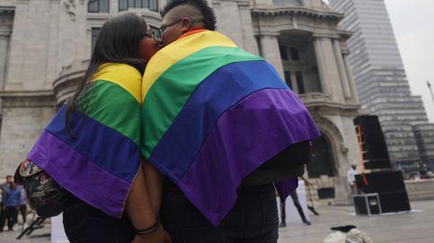 Un periodista y su novio denuncian una agresión homófoba en Barcelona