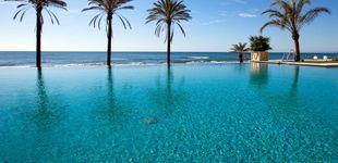 Post de Las mejores piscinas de hotel para bañarte este verano (y están más cerca de ti de lo que imaginas)