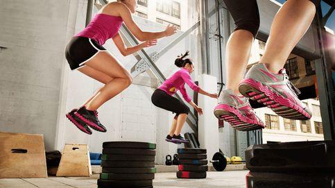 24 horas, personalizados, 'low cost'... Elige el gimnasio que más te conviene