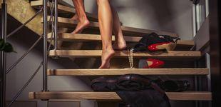 Post de Cinco verdades de toda la vida sobre la infidelidad, desmentidas