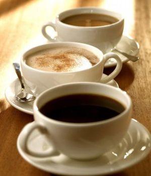 Dudas entre la relación de tomar café y padecer hipertensión