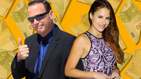 Mónica Hoyos le compra su casa a Carlos Lozano