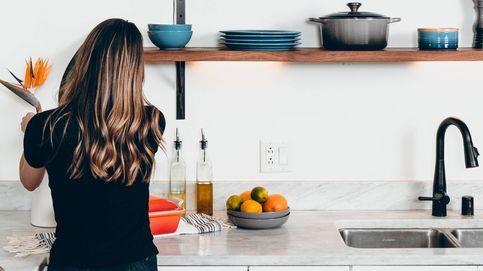 6 elementos de Zara Home, Ikea y Amazon para una cocina digna de 'MasterChef'