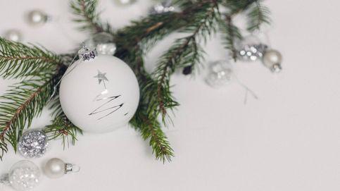 Deja que la energía fluya también en Navidad aplicando el feng shui a la decoración de tu hogar