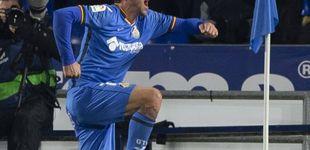 Post de Getafe - Leganés: horario y dónde ver en TV y 'online' La Liga