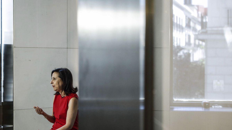 Ni reprobación, ni moción: la única baza de PSOE-Podemos para 'pillar' a Rajoy