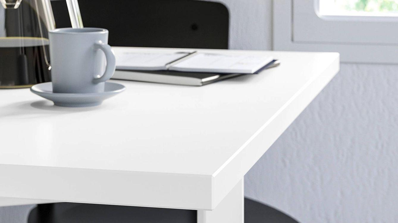 Si tu casa es pequeña, estos muebles plegables de Ikea serán tus mejores amigos