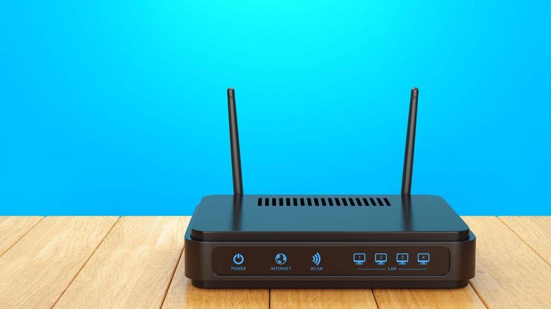 El 'malware' que secuestra tu 'router' es ahora más peligroso: cómo saber si te afecta