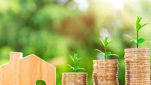 El auge del microcrédito, un sector que ya mueve 150.000M€ en el mundo