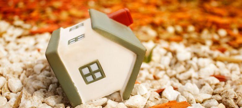 Foto: Ni rastro de brotes verdes: la vivienda caerá por falta de demanda y exceso de 'stock'