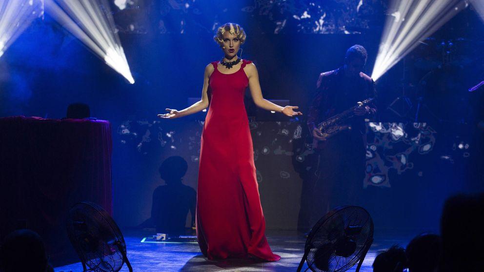 Vocento se pasa a los 'shows' musicales para cerrar su estrategia fuera del papel