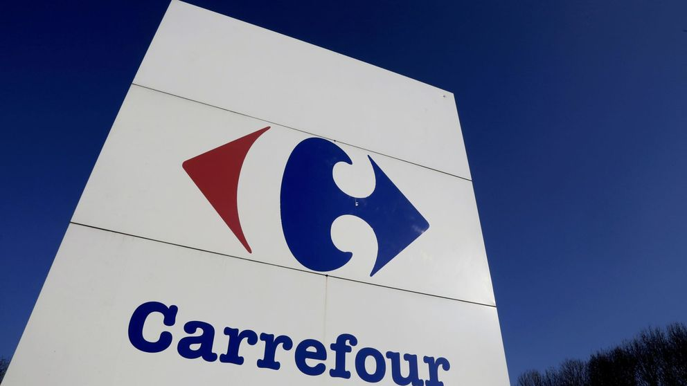 Trabajar en verano: Carrefour, Mercadona, Alcampo, Simply...
