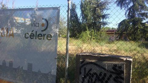 Vía Célere lanza una cartera de viviendas en alquiler por 500 millones de euros