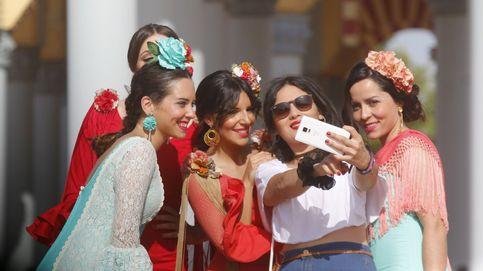 Feria de Nuestra Señora de la Salud de Córdoba
