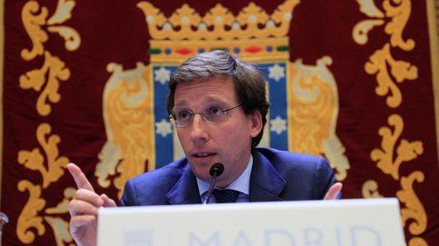 La funeraria de Madrid no recogerá fallecidos por coronavirus si no logra material de protección