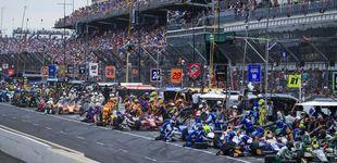 Post de Por qué las 500 Millas de Indianápolis fueron mejores que el GP de Mónaco