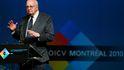 Muere Paul Volcker, expresidente de la Fed y gran enemigo de la inflación