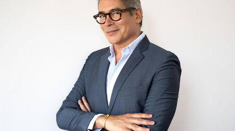 Boris Izaguirre regresa como presentador a DKiss