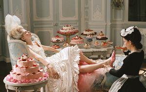 Repostería híbrida: matrimonios dulces y bien avenidos
