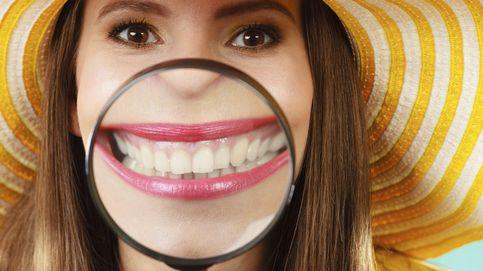 Enfermedades, tiempo en prisión... Los dientes dicen más de ti de lo que crees