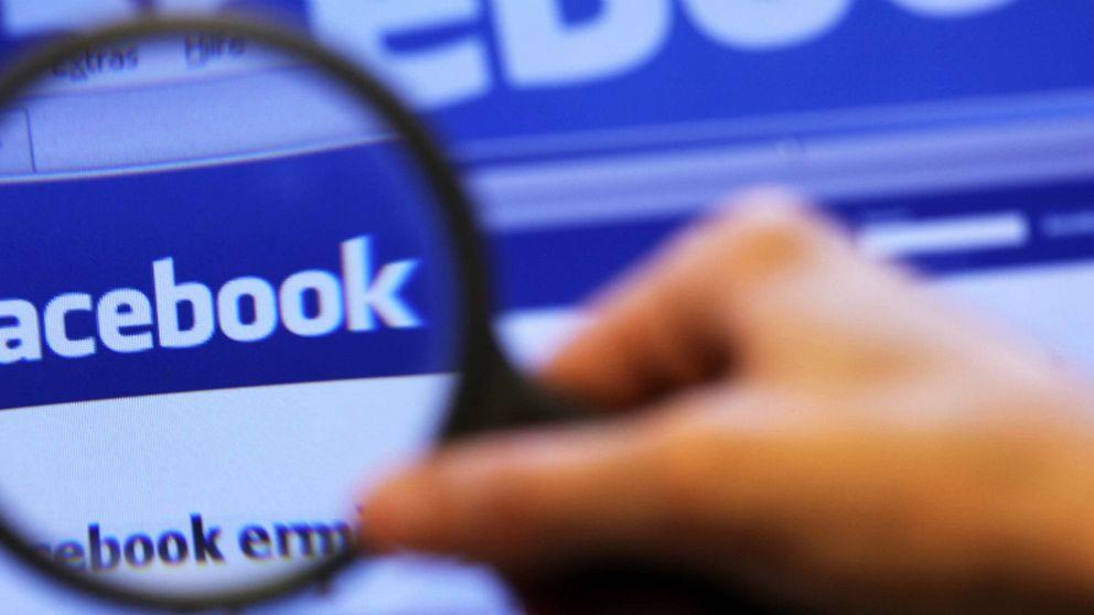 Facebook y Google ya rastrean mejor que cualquier 'cookie'