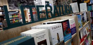 Post de Un tercio de los españoles no lee nunca un libro (ni siquiera en su tiempo libre)