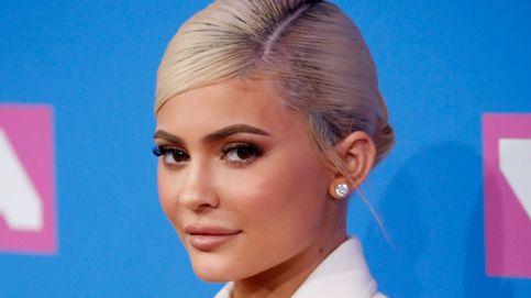 Sabemos dónde comprar los productos de Kylie Jenner en Europa