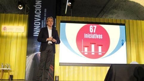 Del palo de Wembley al cortejo de Nuevos Ministerios: agenda de Florentino Pérez