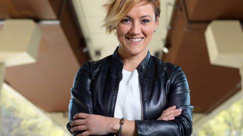 Cristina Pardo estrenará un nuevo magacín de fin de semana de La Sexta