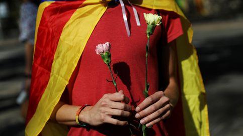 Pacto fiscal con Cataluña: menos pensiones y más impuestos