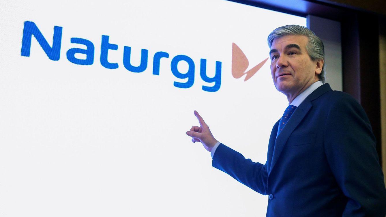 La renuncia de Naturgy a una compra en UK allana el camino a su segundo mayor accionista