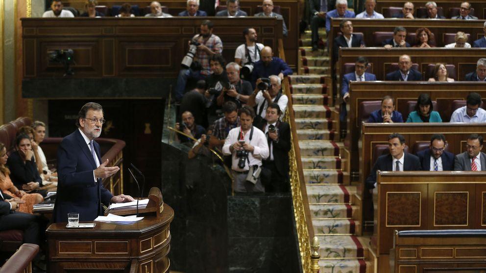 El órdago de Sánchez obliga a un casi imposible acuerdo exprés en cinco días