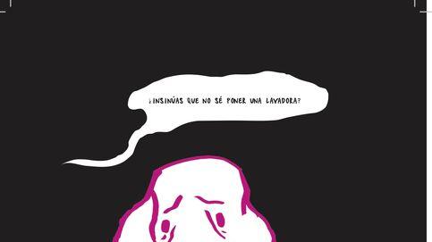 Fuera el 'postureo' y viva el rosa, el color contra la sociedad clónica