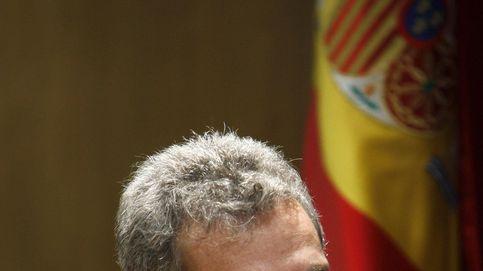 El juez de la caja B abandonará la Audiencia Nacional para asumir un puesto en La Haya