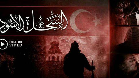 Las redes del ISIS en Turquía, el cuarto exportador mundial de yihadistas
