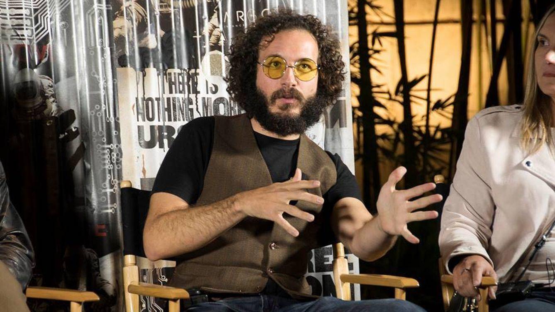 El indie que iba a revolucionar el cine español y terminó hundiendo dos empresas