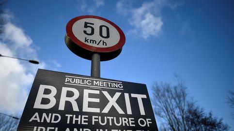 ¿Qué consecuencias económicas plantea un Brexit sin acuerdo?