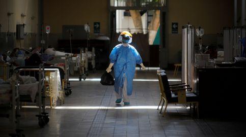 Diez motivos para dudar de las cifras de fallecidos por coronavirus en el mundo