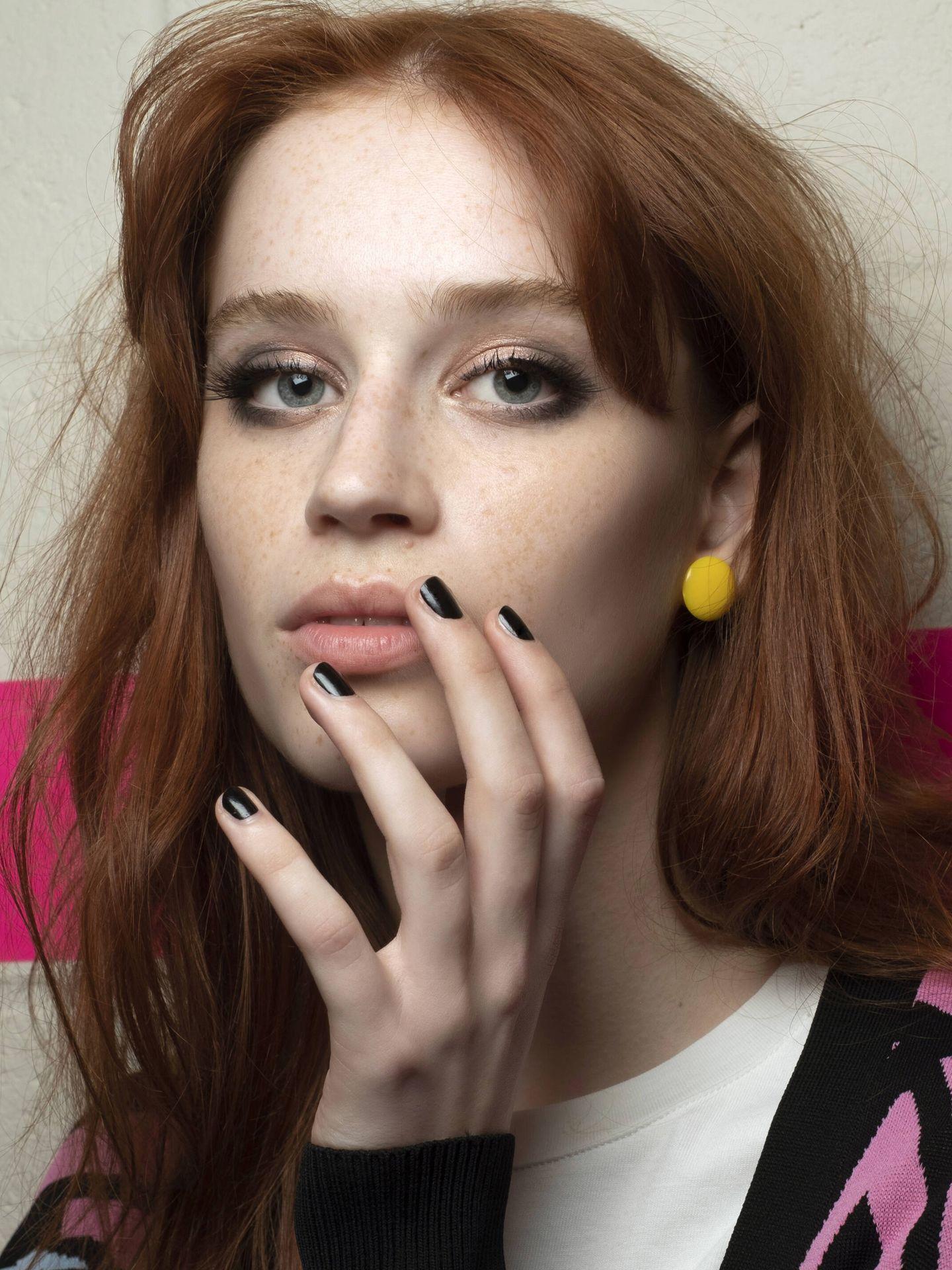 No todas las fórmulas de esmaltes de uñas aportan la misma intensidad ni duración. (Imaxtree)